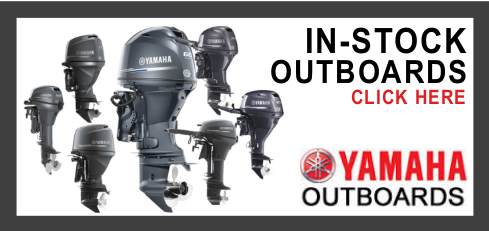 In                                                           Stock                                                           Outboards