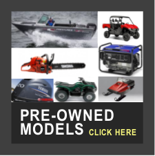 Pre-owned       Models